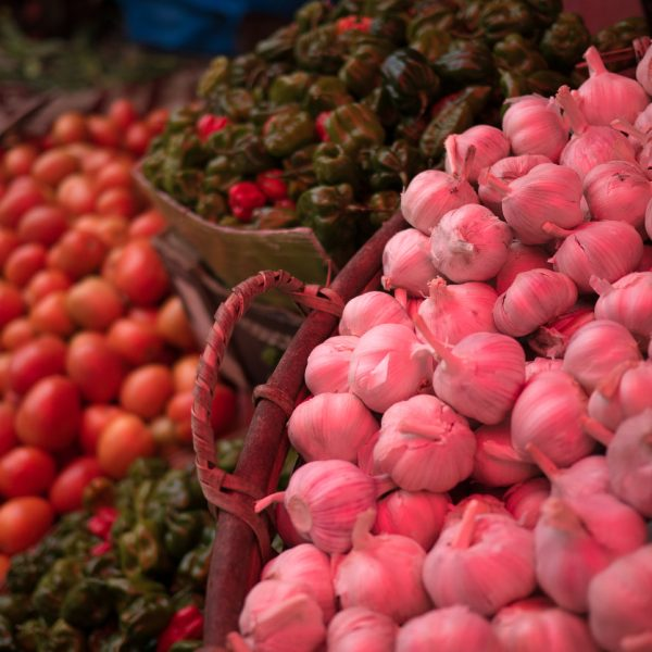 Fruit and vegetables, Sri Lanka, travel, destination, travel blogger, outlanderly, Ella, beaches, scenery, hiking, mountains, trains