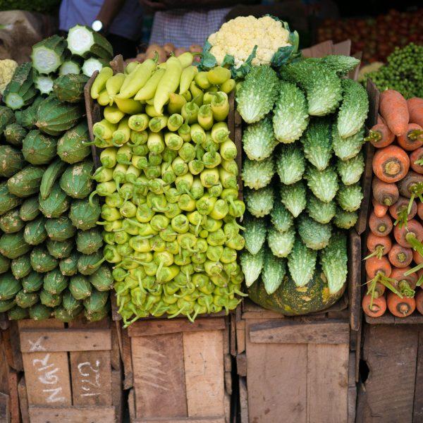 Vegetables, photography, open market, Sri Lanka, travel, destination, travel blogger, outlanderly, Ella, beaches, scenery, hiking, mountains, trains