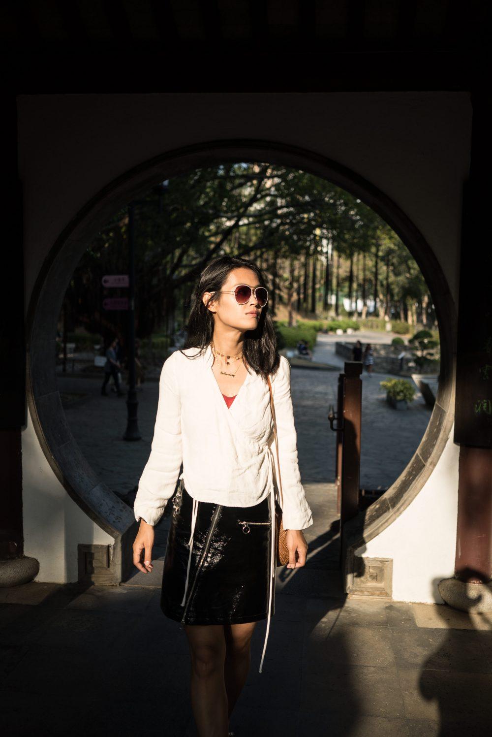 Hong kong, tarvel, blogger, travel blogger, city, travel diary, outlanderly, kowloon