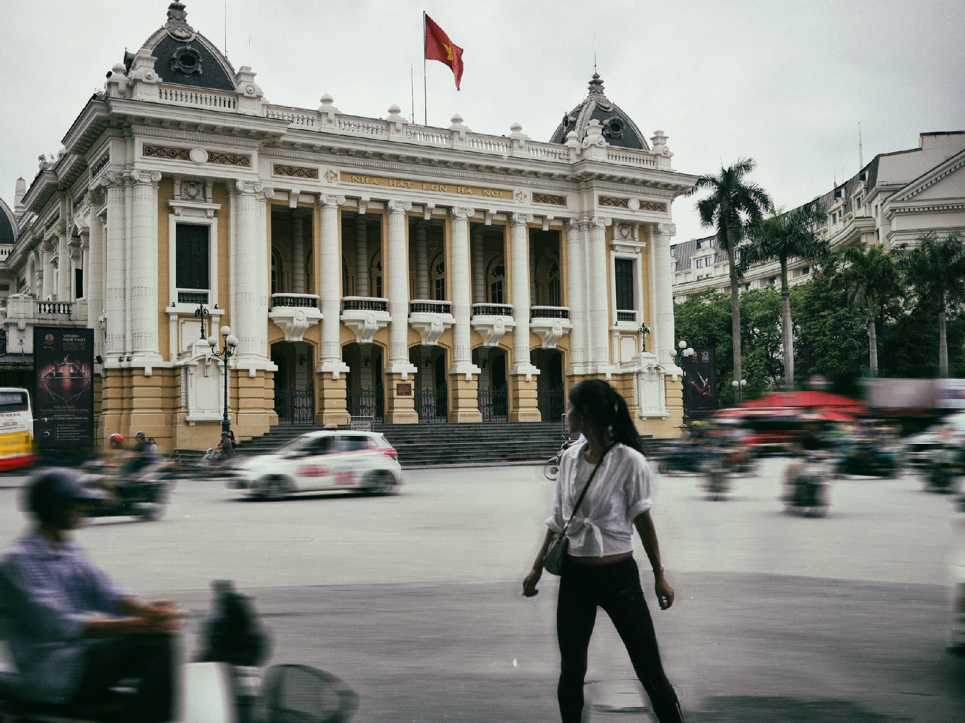 First-time-in-Hanoi-Travel-Outlanderly